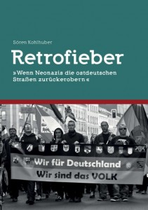 Cover Retrofieber