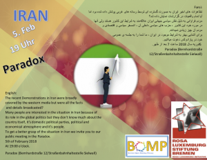 Iran-Flyer-Open-Monday