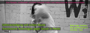 Banner-Feministische-Technologien-Mexiko-Spedition